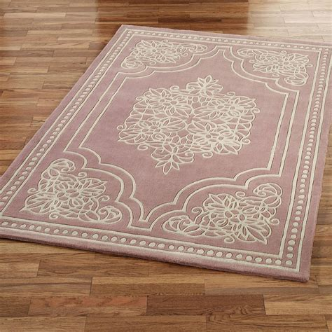 carpet and rug definition definition rug rugs ideas