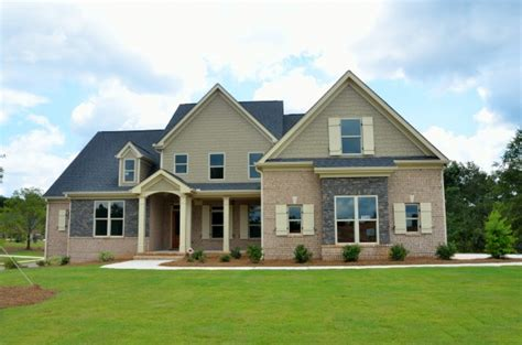 blaine new construction homes for sale greenlaw realty