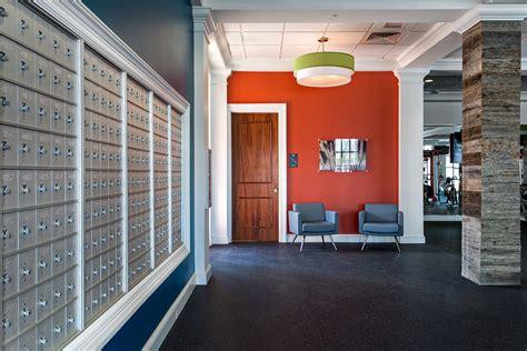 Meadowview Apartments High Point Nc 87 Interior Designer Salary In Carolina