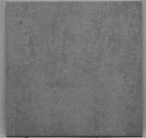 M9023 Epoque Base 200x200 Wall and Floor Tile   The Tile