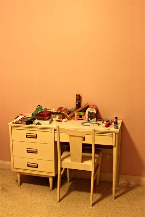 add on desk hutch adding a hutch to a desk pink toes and power tools