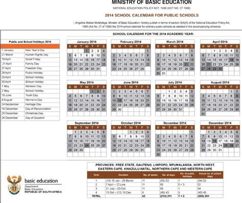 printable yearly calendar 2015 south africa search results for 2015 south african public holidays