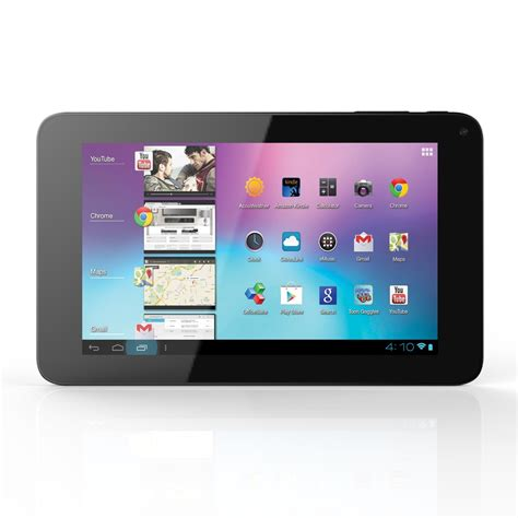 Tablet Android 7 Inch 7 inch tablet