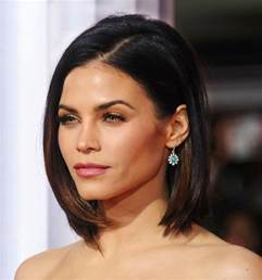 how to style jenna dewan s short hair jenna dewan tatum spills the secrets to her absolutely