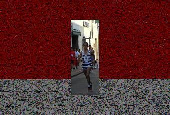 gabbi ponteggi 5 strachiesina 29 luglio 2012 quot said er mili e