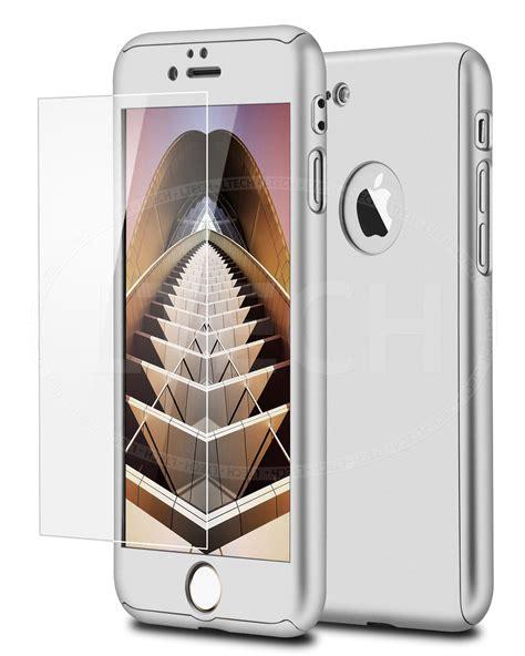 Hardcase Samsung A510 A52016 Huanmin for samsung galaxy a5 a510 2016 360