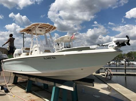 edgewater boat switch panel edgewater 240is boats for sale in florida