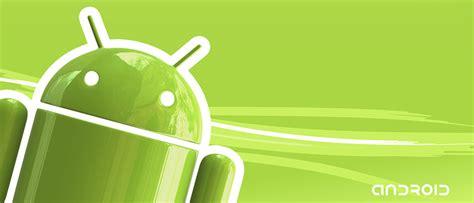 wallpaper 3d untuk android wallpaper 3d bergerac untuk android tablets revizionrx