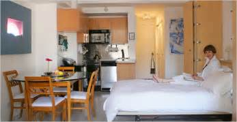 efficient apartment several good suggestions for designing your efficiency