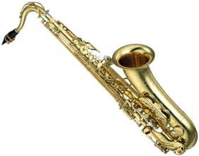 10 facts about the saxophone and its players oupblog