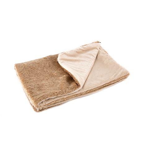 couverture pour canape couverture pour canap 233 pour chiens et chats tiendanimal