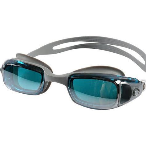 Kacamata Renang Dewasa Speedo 200 kacamata renang santai anak dan dewasa g4500m blue jakartanotebook