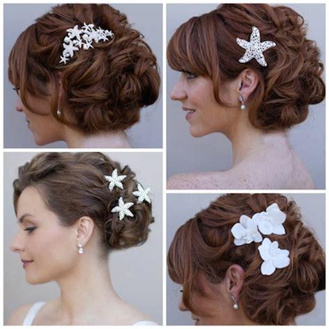 Hairstyles For Weddings 2014 صور تسريحات شعر تركية جميلة 2015 صور اجمل تسريحات للشعر
