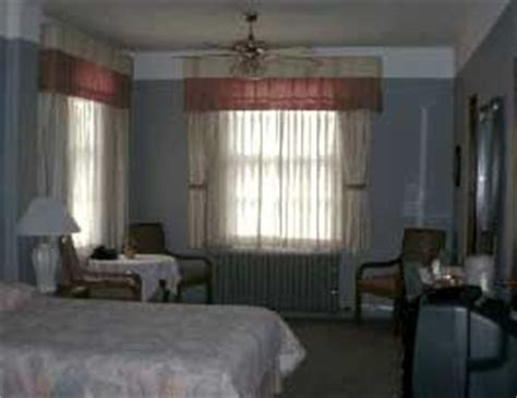 Jerome Grand Hotel Room 32 by Jerome Hauntings Jerome Grand Hotel Hauntedhouses