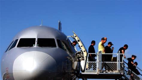 compassionate and bereavement air fares qantas jetstar blue