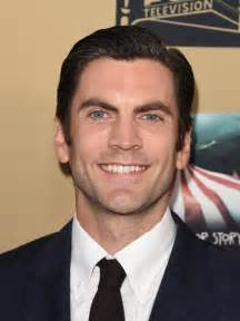 Wes Bentley Wes Bentley Photos Photos Premiere Screening Of Fx S