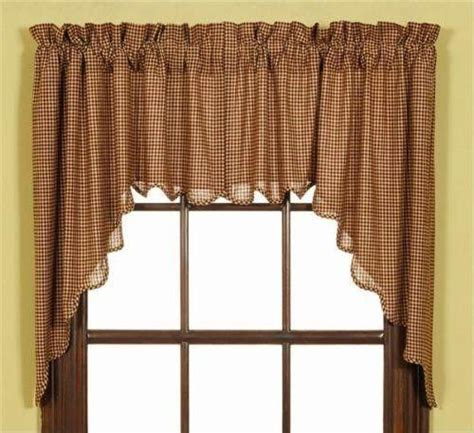 french country curtains and window treatments french country new curtain ruffled winslet bed room