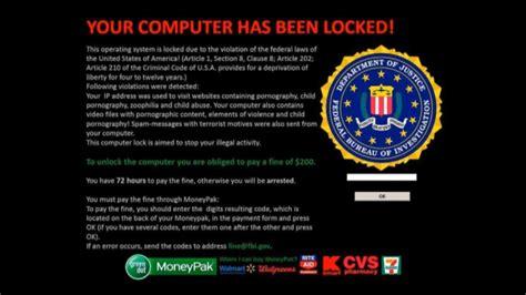 google wallpaper virus january 25 2003 ddos sql slammer worm day in tech