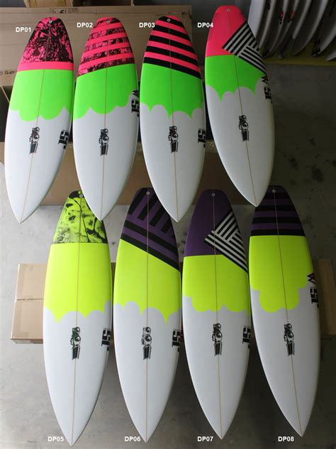spray painting your surfboard surfboard sprays js industries surfboard graphics