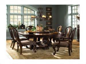 Comfortable Dining Room Sets Dining Room How To Choose Comfortable Dining Chairs Dining Room Chairs With Arms Dining