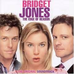 Friday Bridget Jones 2 The Edge Of Reason by 21 The Key To The Door And The Key To My My