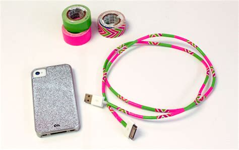 diy phone charger diy phone charger 28 images here s how you can build