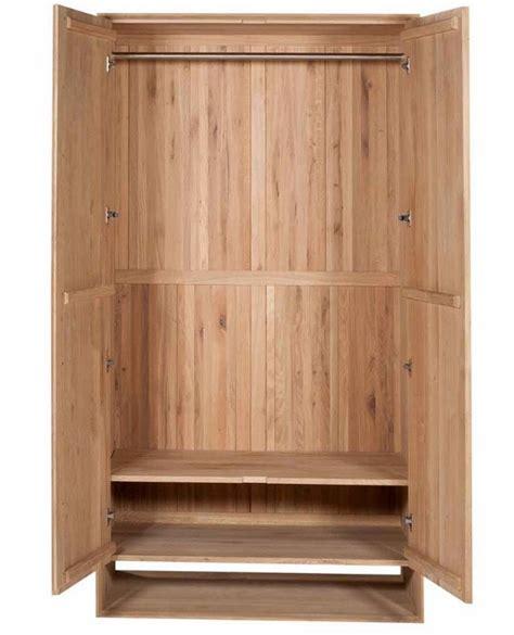 Lemari Pakaian Gantung Murah model lemari pakaian terkeren buat kamar mu 2018 rumah