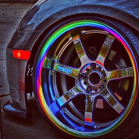17 Best images about SiCk wheEls!!! on Pinterest   Nissan