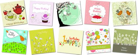 free printable birthday cards uk 23 things you can print for free couponmamauk