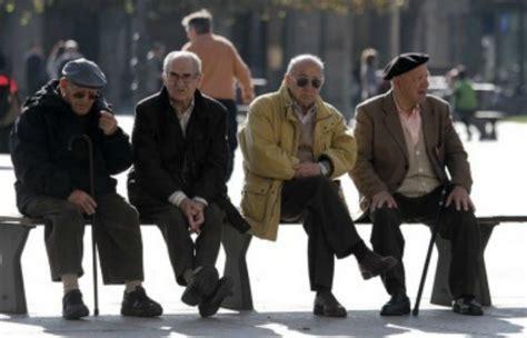 cuando aumentan a los jubilados 2016 c 243 mo deben hacer los jubilados para tramitar el reajuste