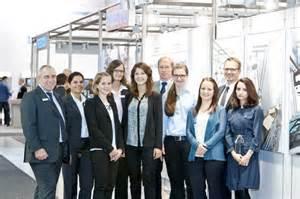 Bewerbung Ferienjob Festo Innovation Braucht Ingenieurinnen Festo Bietet Stipendien F 252 R Ein Masterstudium Im Bereich