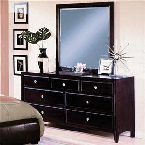 claret bedroom set claret upholstered bed contemporary bedroom furniture set