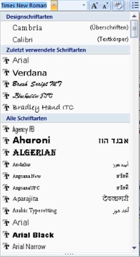 Word Vorlage Inhaltsverzeichnis ändern Schriftart 228 Ndern Office Lernen