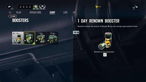 siege grand optical 6 tips for rainbow six siege beginners