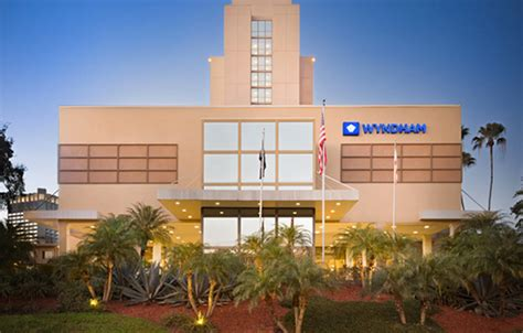 Buena Vista Detox And Recovery by Hotel Review Wyndham Lake Buena Vista Traveling