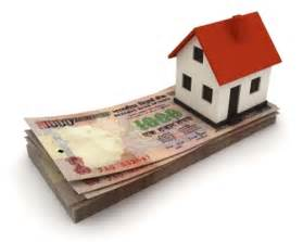 home loans better approval possibility for home loans