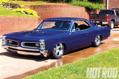 Pontiac Gto Forums by Vwvortex Show Me Some Gtos That Look