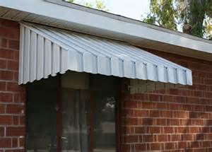 Metal Awning Kits Aluminum Pergola Kits Tucson Arizona Studio Design