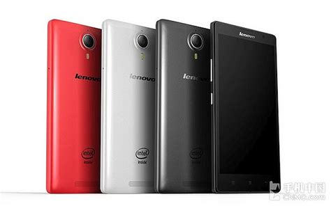 Hp Lenovo K80 Ram 4gb Lenovo K80 With 4gb Of Ram 4000mah Battery Launched Technology News