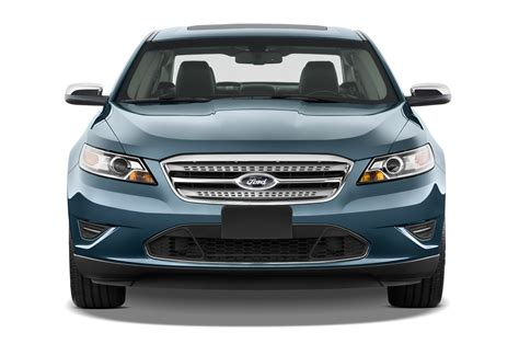 ford taurus vs chevy impala 2013 ford taurus vs 2013 chevy impala upcomingcarshq