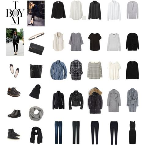 Parisian Chic Wardrobe Essentials by 25 Best Parisian Wardrobe Ideas On