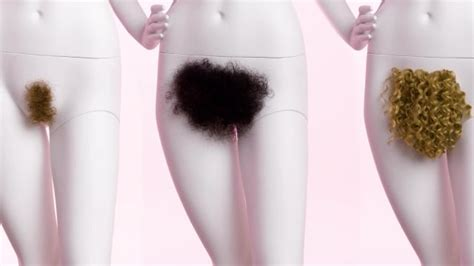 80 pubic hair fashion picture gallery nsfw pubic hair style tips news