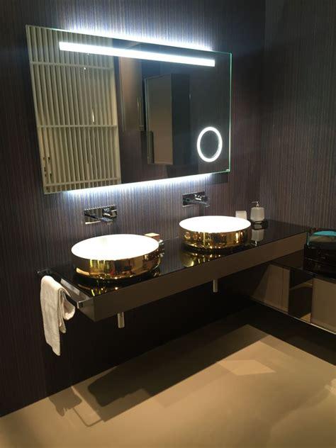 wash basin world full  charm  sophistication