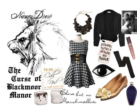 Thursday Three Inspired By Nancy Drew by 17 Best Ideas About Nancy Drew Costume On