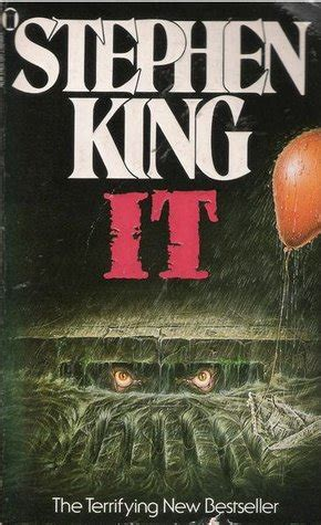 by the book a novel books it by stephen king
