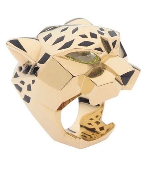 Les merveilleux bijoux Cartier