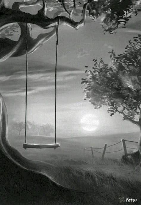 landscape drawing ideas 25 best ideas about landscape sketch on