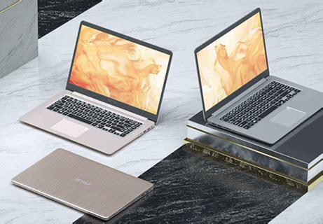 laptop desain grafis harga 3 juta akhirnya kutemukan laptop desain dan spesifikasi premium