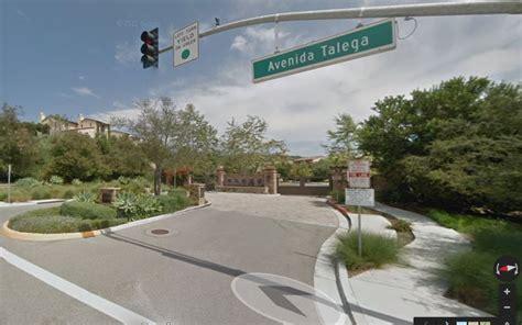 san clemente luxury homes careyes luxury homes in talega san clemente california 92673
