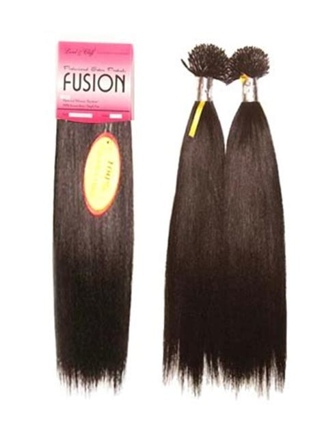 lord and cliff hair extensions reviews lord cliff fusion hair extensions rachael edwards